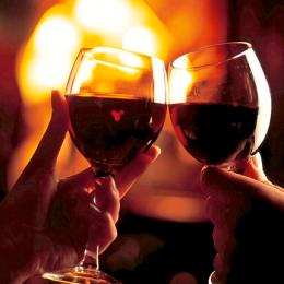 בר משקאות - בר אקטיבי לחתונה