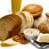 בטן של חיטה – מה אסור לנו לאכול כדי להיות רזים ובריאים יותר?