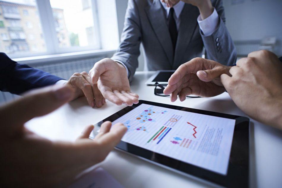 כלים לניהול עסק - ככה עושים את זה בעידן הדיגיטלי