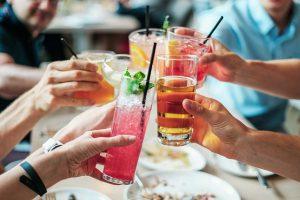 3 המסעדות הטובות והמומלצות ביותר בשרון